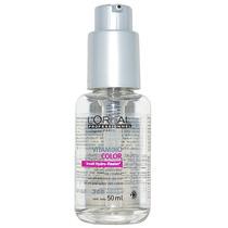 Loreal Vitamino Color Serum Gloss Tratamento Da Cor 50ml