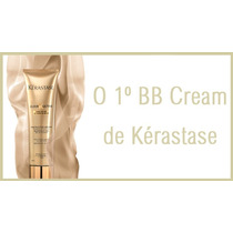 Kérastase - Elixir Ultime - Leave-in - Bb Cream - 150ml
