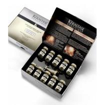 Kérastase - Densifique - Shampoo 01 E Kit 30 Amp 6ml