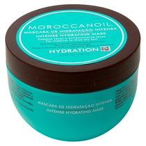 Moroccanoil Máscara Hidratante 250ml