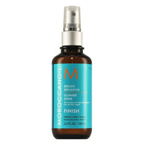 Moroccanoil Brilho Reflexivo Finish 100ml