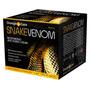 Snake Venom- Creme Veneno De Cobra