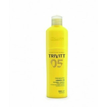 Itallian Trivitt 5 Leave-in Hidratante 300ml