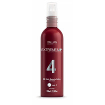 Extreme-up Lançamento Nº 4 - Bb Hair Beauty Balm
