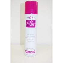 Hair Spray Vital Care 21 Hours Hold 10oz. ( 283g )