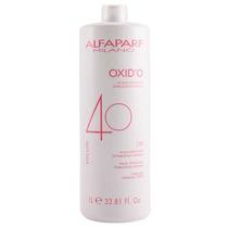 Água Oxigenada 40 Volumes 1l [sdl- Alfaparf] - Al135