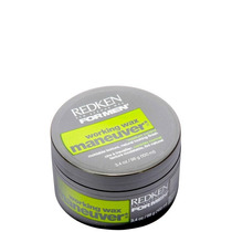 Redken Men Maneuver - Cera Modeladora 100ml