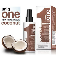 Uniq One Coconut Hair Treatment 150 Ml - 10 Em 1 -