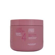 Alfaparf Lisse Design Máscara Hidratante 500ml