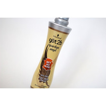 Got2b Guardian Angel/protetor Térmico - Schwarzkopf 200ml