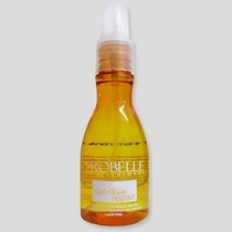 Nutritive Repair 120ml Probelle!!! Protetor Térmico!!!
