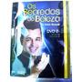 Curso Cortes E Penteados Profissional Video Aulas Kit 15 Dvd