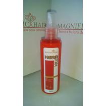 Queratina Hidrolisada Keramix Magnific Hair 200ml