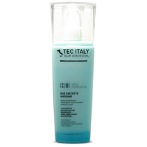 Tec Italy Hair Dimension Due Faccetta Massimo - Reconstrutor