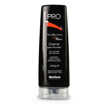 Vita Derm Vita Brushing Pro Ion Hair 200g