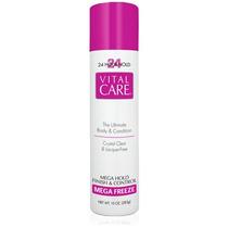 Vital Care Hair Spray 24 Hour Hold 283g