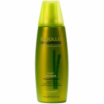 Alfaparf Midollo Di Bamboo Daily Repair Spray 125ml