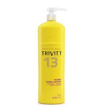 Itallian Trivitt Gloss Hidra Cauter - Cauterização + Brinde