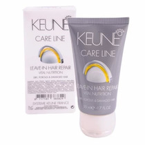 Keune Hair Repair Vital Nutrition Care Line Leave-in 50ml