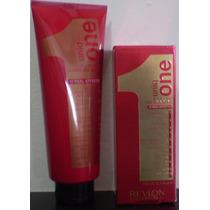 Uniq One Revlon Kit Shampoo 350ml+leave In 150ml