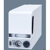 Estufa Para Manicure Odontécnica Beta 4 Litros