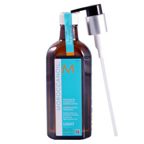 Moroccanoil Óleo De Argan Light 200ml