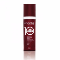 Just Unit Leave In 10 In 1 Hobety 200ml