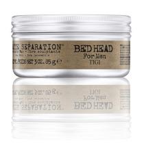 Cera Tigi Bed Head - Matte Separation 85g