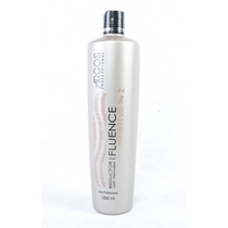 Reductor Hair Treatment Fluence Intesive Liss 1l - Argos