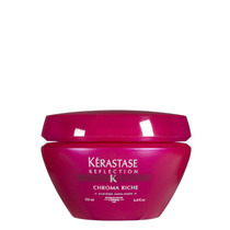 Kérastase Mascara Reflection Masque Chroma Riche 200gr