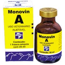 Monovin A - 20 Ml