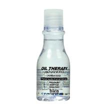Bien Professional Power Dose Advanced Repair Oil Therapy 15m