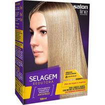 Kitc/2 Selagem Redutora Salon Line