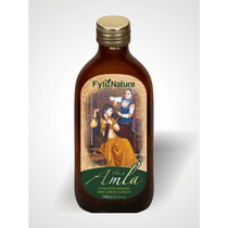 Oleo De Amla 140ml
