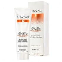 Protetor Térmico Kérastase Nutritive Nectar Thermique 150ml