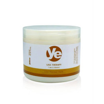 Ye Liss Therapy Máscara 500ml - Alfaparf - Yellow