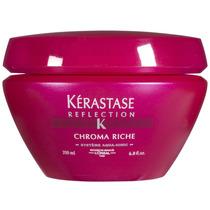 Kerastase Reflection Masque Chroma Riche 200g
