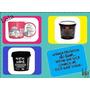 Combo - Morte Súbita 1k Milagre 1 K Dream Cream 150g - Lola