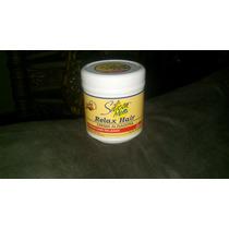 Silicomix Relax Hair Super 450g Original Pronta Entrega