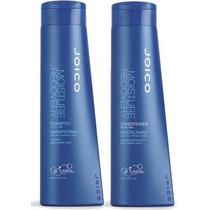 Joico Moisture Recovery Shampoo + Condicionador 300ml