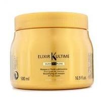 Kerastase Mascara Elixir Ultime - Oleo Complexe