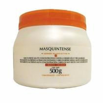 Kérastase Máscara Masquintense - Cabelos Grossos - 500g