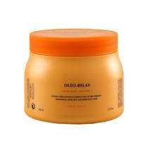 Máscara Kerastase Nutritive Oleo Relax 500g + Brinde