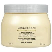 Máscara Kerastase Densifique Masque Densité 500 Gramas