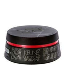 Keune Color Care Treatment-máscara De Tratamento 200ml Blz