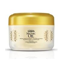 Mythic Oil Máscara Loréal Professional 200ml
