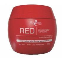 Maribel Hidratante Matizador Red 500gr
