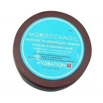 Moroccanoil - Máscara Hidratante Intensa - 250ml