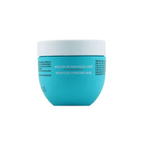 Moroccanoil Weightless Hydrating Light Máscara 500ml