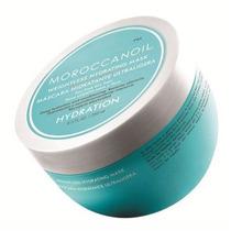 Moroccanoil - Máscara Light 250ml - Pronta Entrega